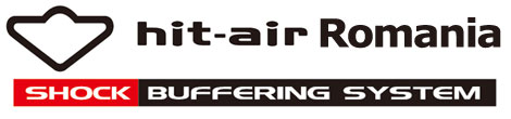 echipament hitair logo