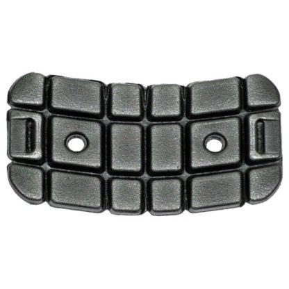 protectie laterala vesta echitatie