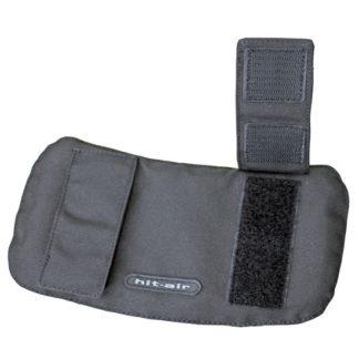 protectie laterala vesta