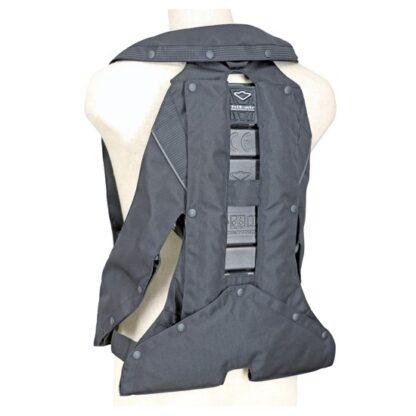 protectie spate ultrausoara
